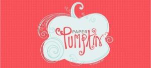 paperpumpkin (2)