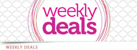 deals 5
